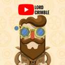 Lord Crimble