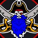 CaptanBlueBeard