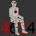 Crash4654