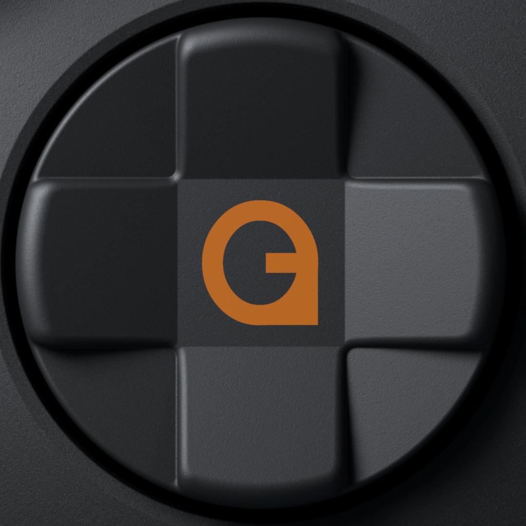OGCryptor