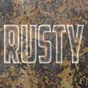 RustyGoldGaming