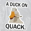 DuckONQuack247