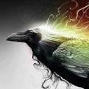 x Crowheart x