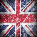 BritishTwin One