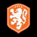 DutchDeadSchot