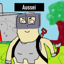 Aussei