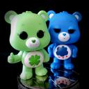 AOD Bear79