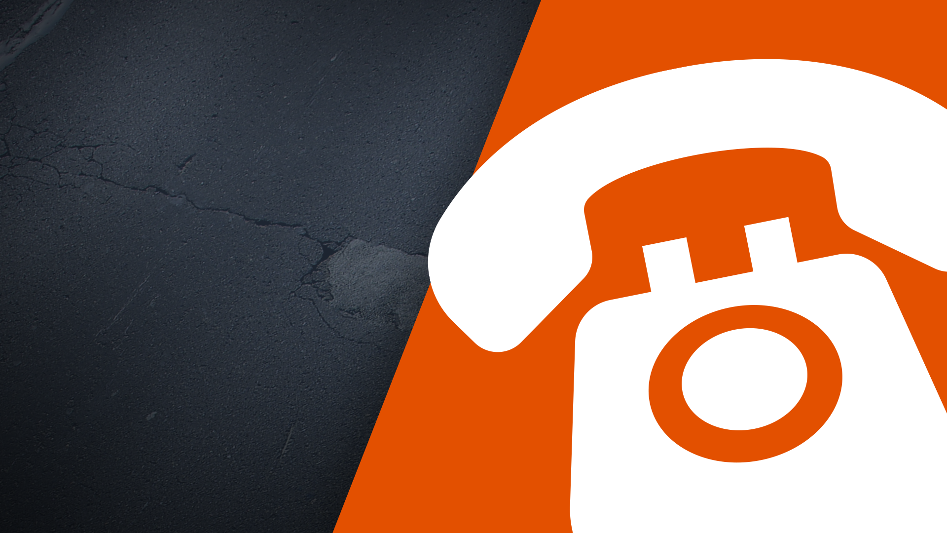 Icon for Cold Calling