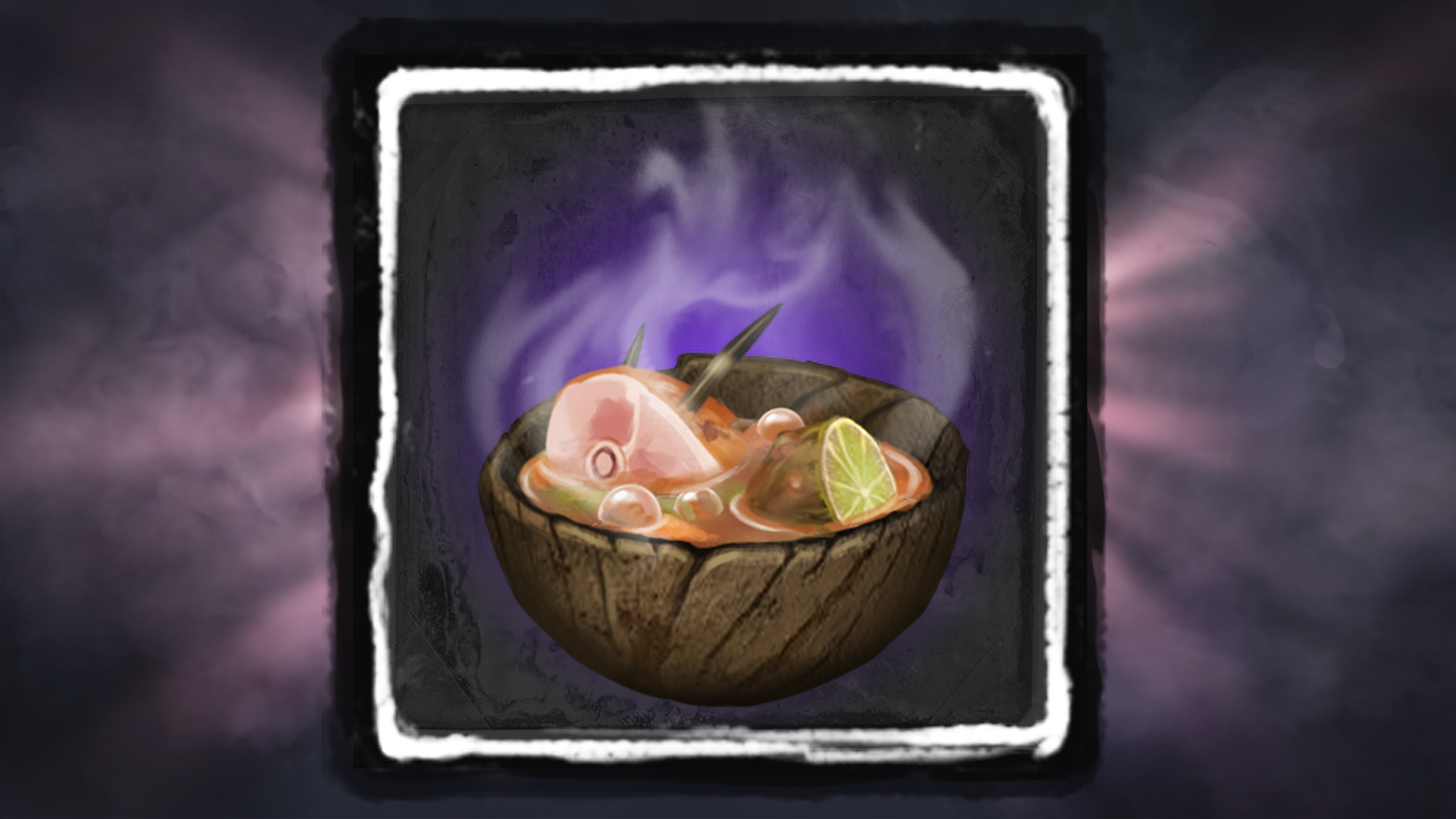 Icon for Oliver Twist