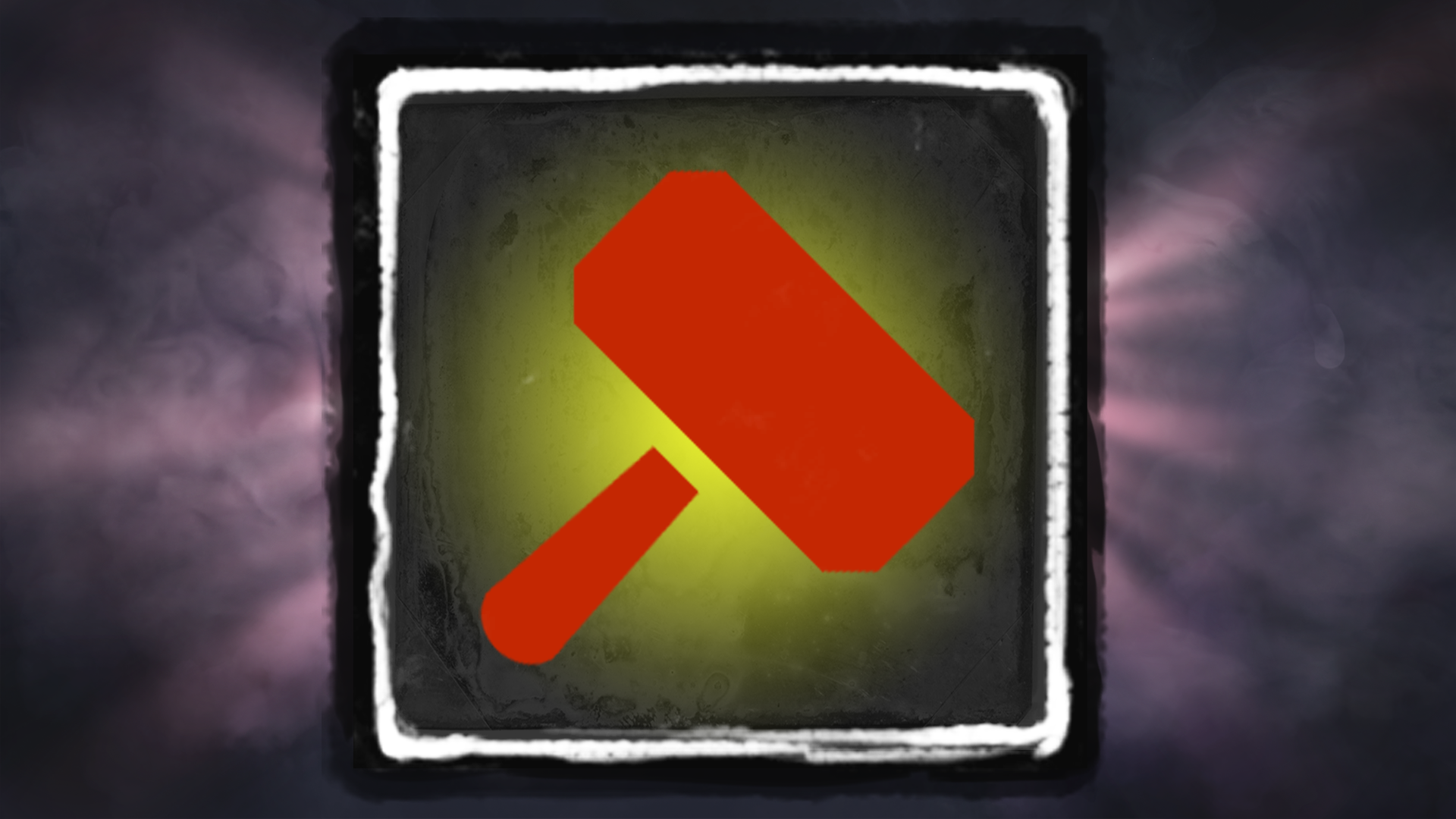 Icon for Having a Blast