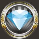 DiamondB0SS