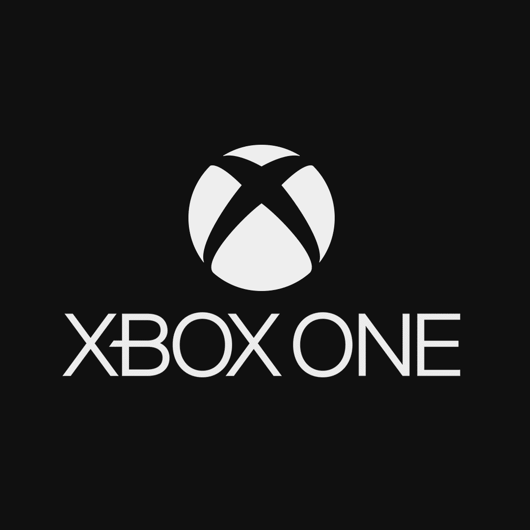 Lovely 1080 X 1080 Pictures For Xbox