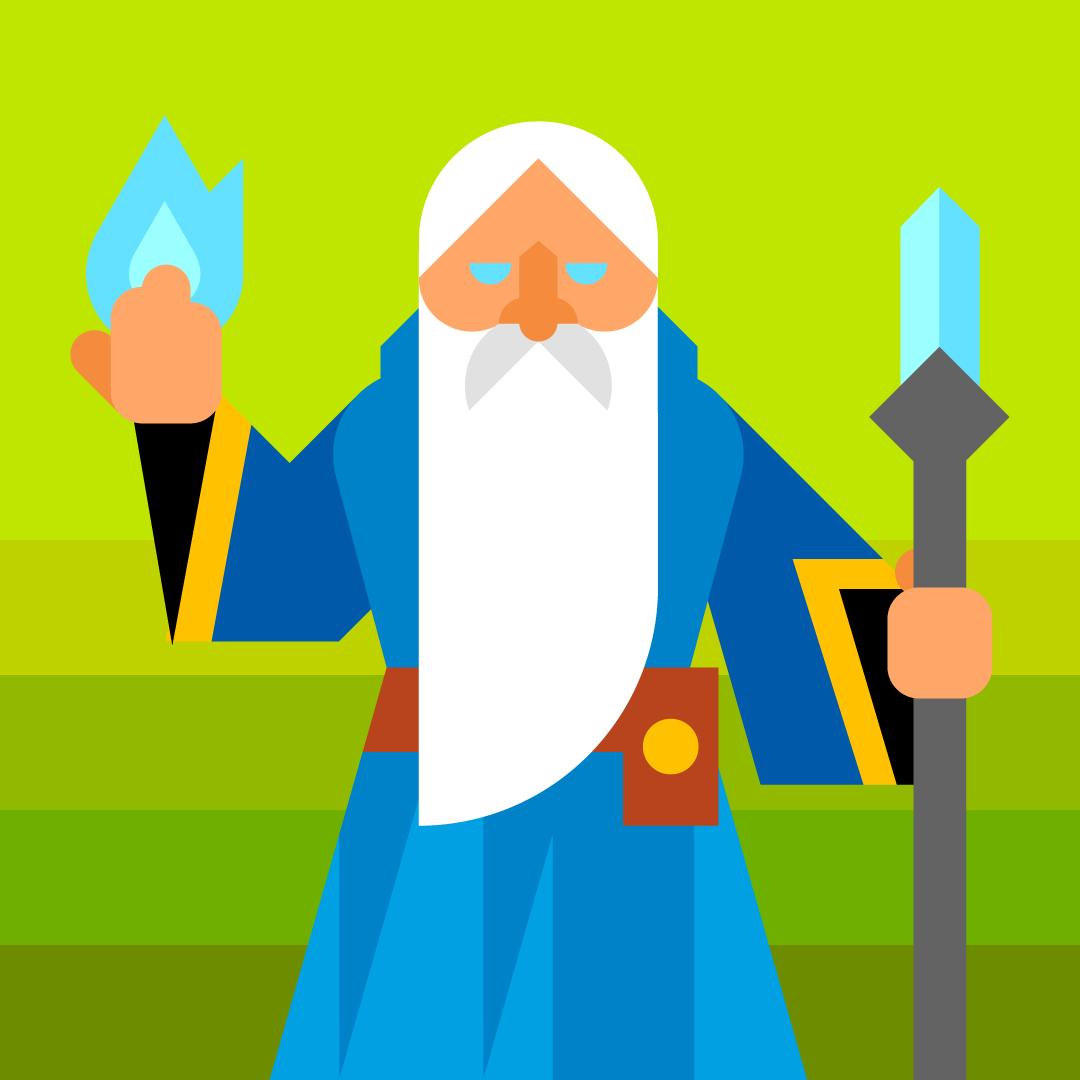 MagicGnome10