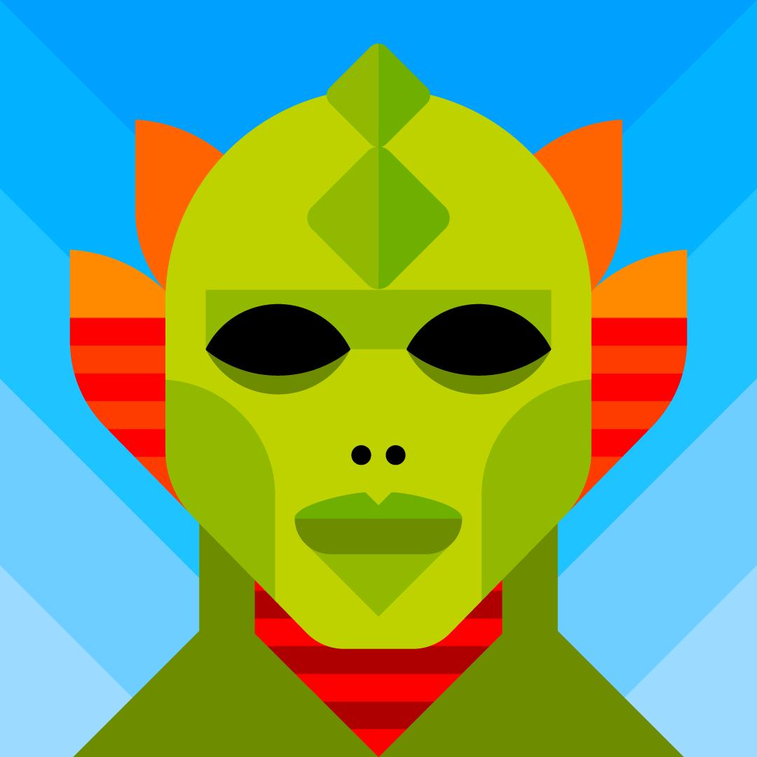 Avatar for linhchi381