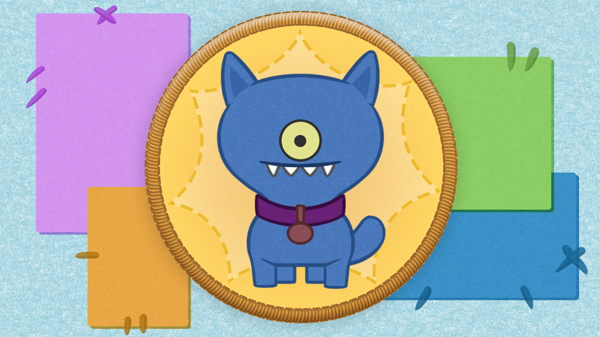 Icon for Chapter 5: Dance Party