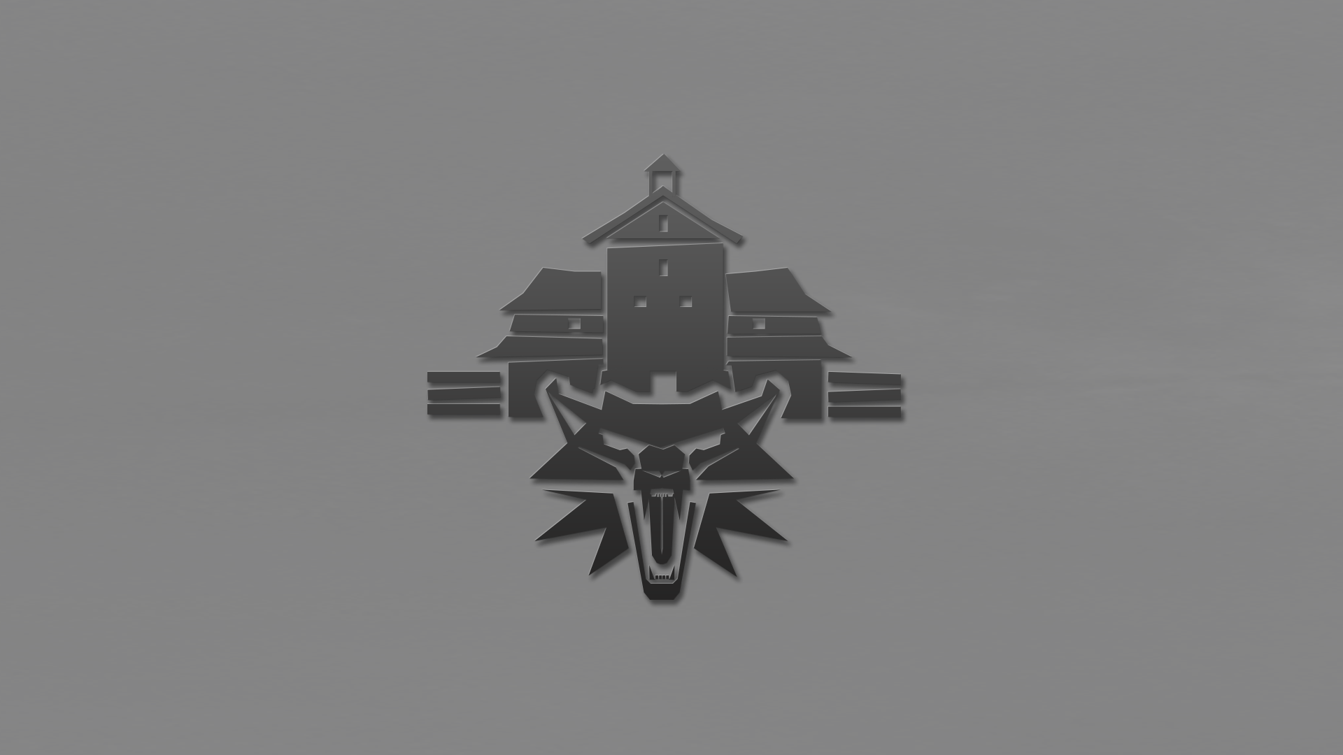 Icon for Playing House