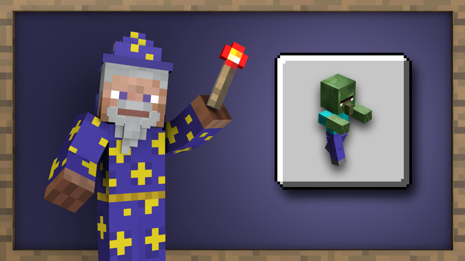 Icon for Zombie Doctor