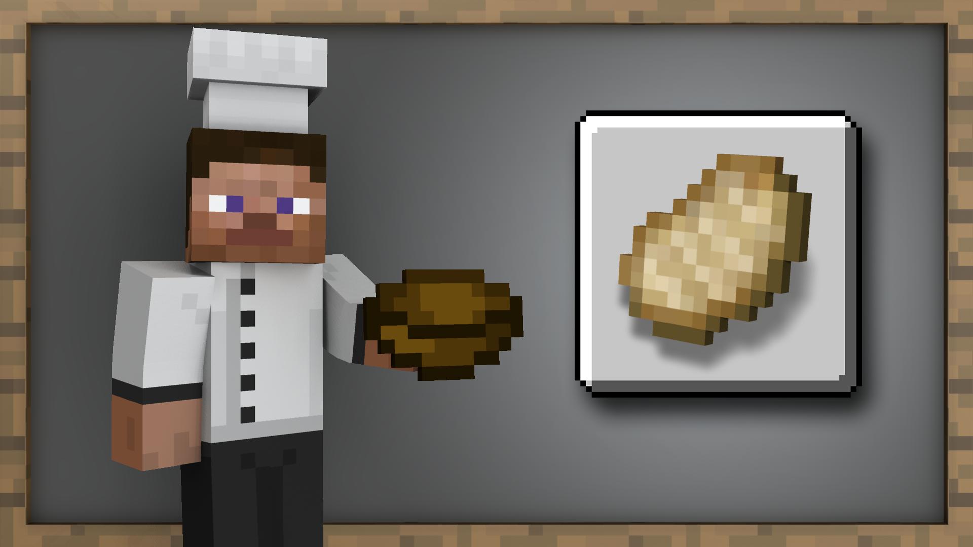 Icon for Pork Chop