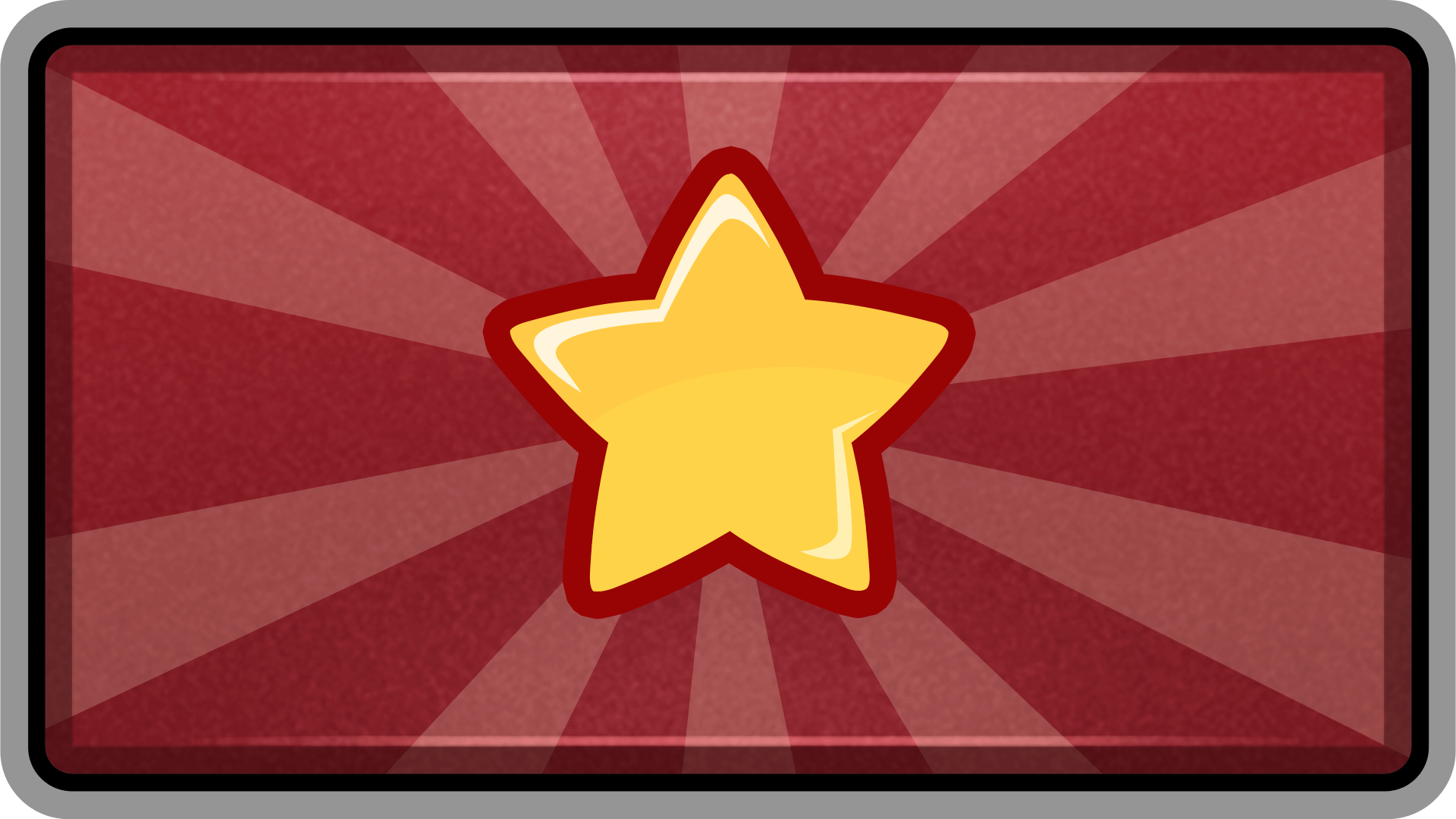 Icon for Become a Star