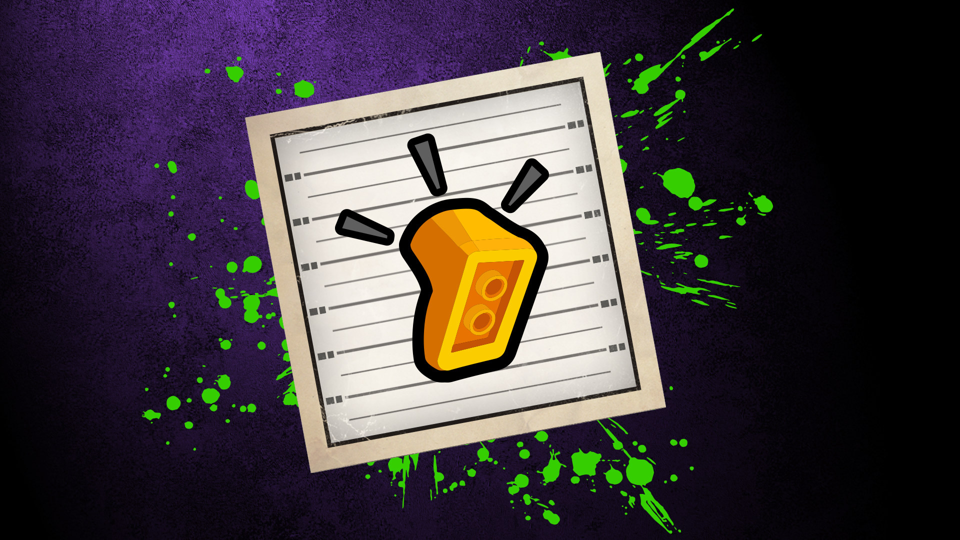 Icon for Stomping Stompa