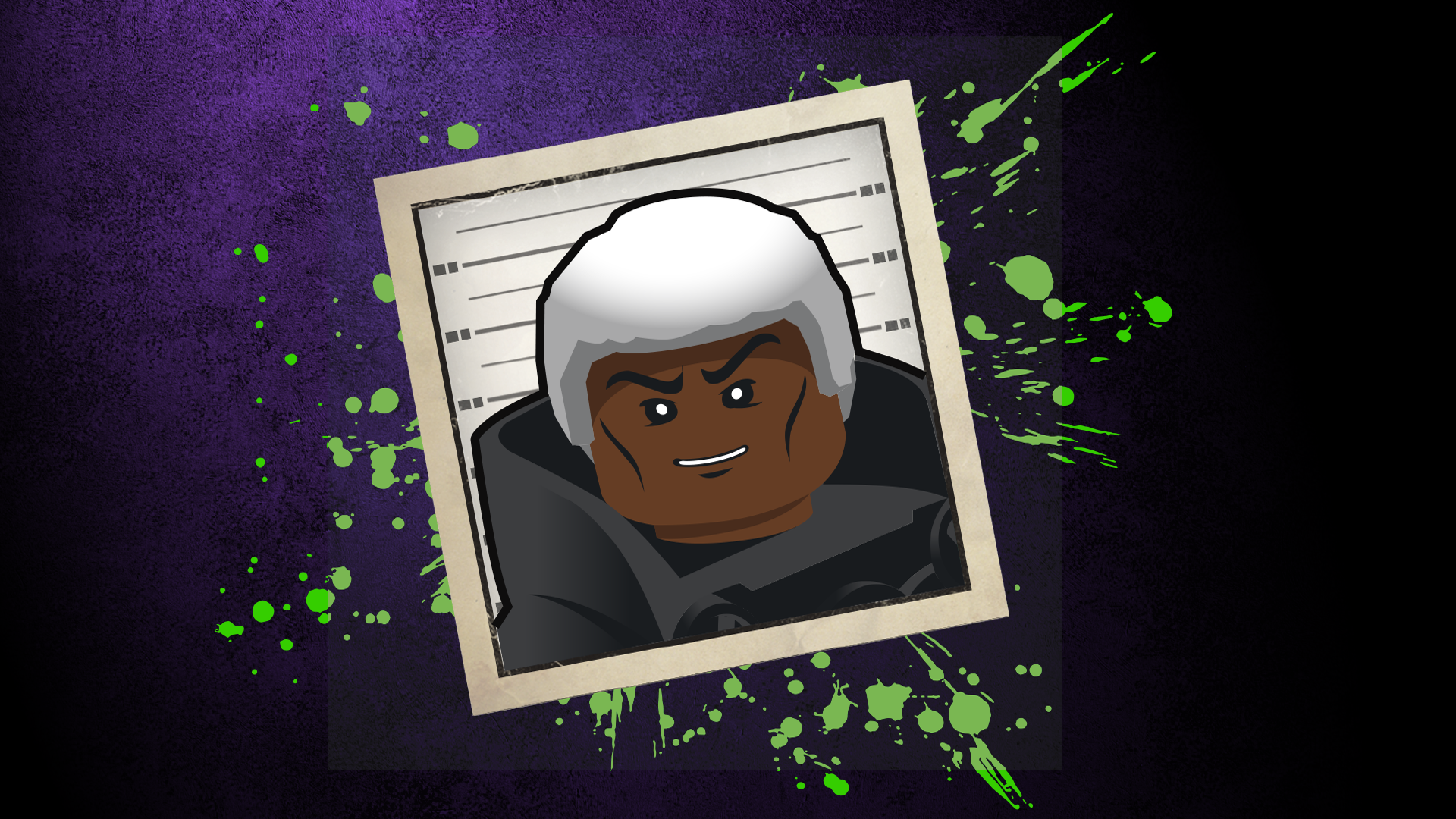 Icon for I think that was pretty ruthless...
