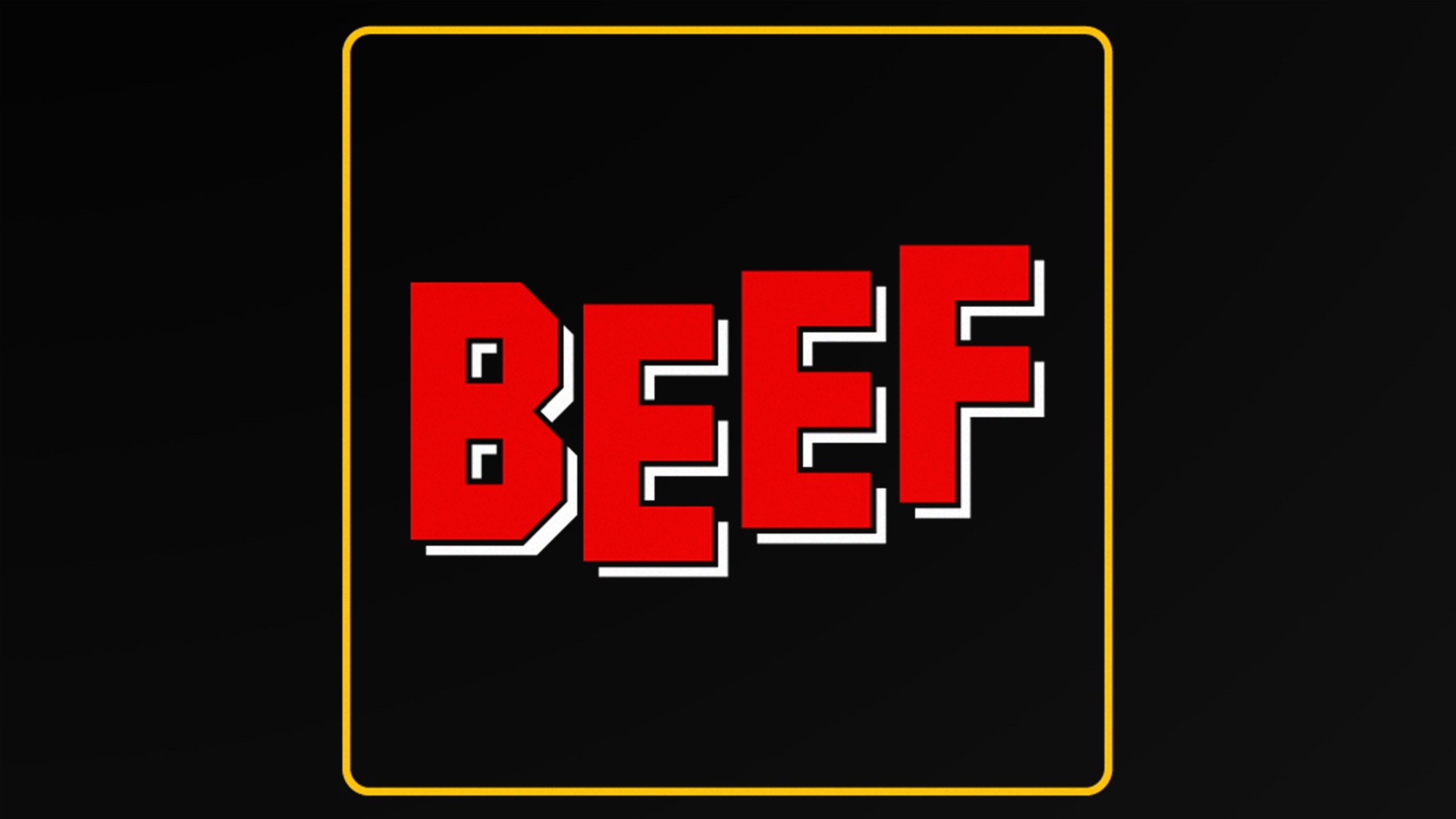 Icon for Welcome to Beef City